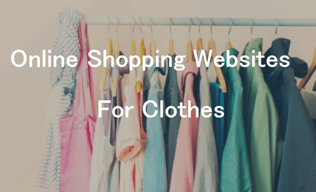 How to Find a Reliable Online Fashion Retailer