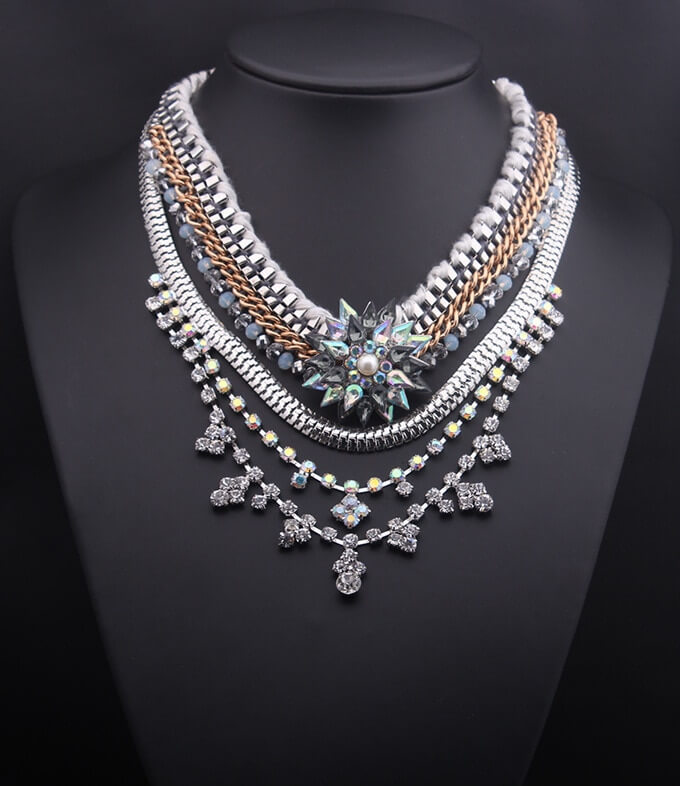 Cheap Or Expensive Jewelries, Which Will Prove More Economical In The Long Run