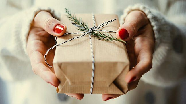 How To Find An Awesome Christmas Gift